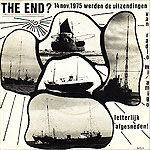 Radio Mi Amigo - 14 nov 1975 the end?